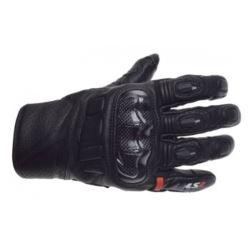 RĘKAWICE LS2 SPARK MAN BLACK XL