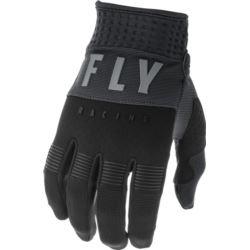 RĘKAWICE FLY RACING F-16 7