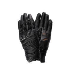 RĘKAWICE SECA CUSTOM R PERFORATED BLACK XL
