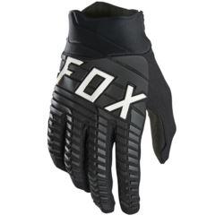 RĘKAWICE FOX 360 BLACK L
