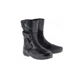 ALPINESTARS ROAM 2 WP